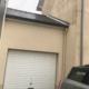 Peinture sur mur à Nantes (44) - Le Petit Artisan du Coin