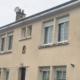 Ravalement de façade et peinture à Nantes (44) - Le Petit Artisan du Coin