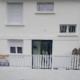 Ravalement de façade et peinture à Rezé (44) - Le Petit Artisan du Coin
